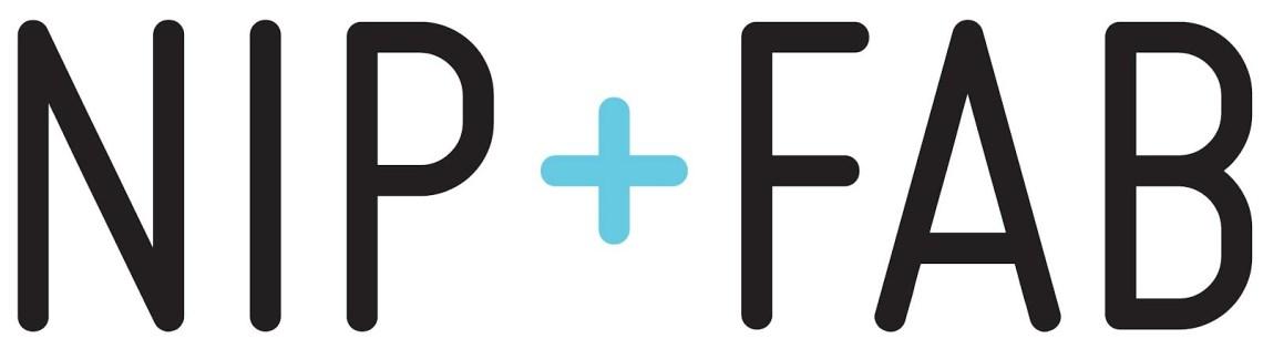 00+Nip+and+Fab+Logo