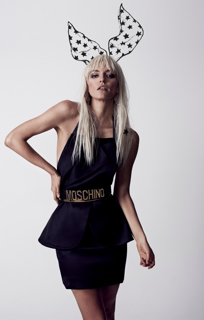 Luci-Taffs-Wicked-Game-Moschino-bunny-ears