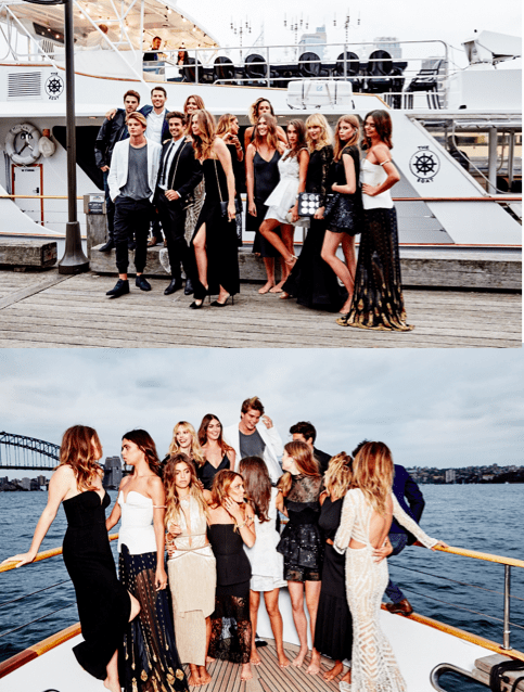 GroupShot.Frontboat+boat