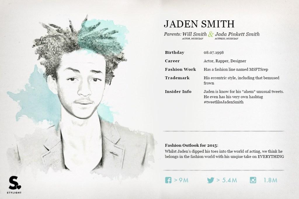 Class2015.Jaden