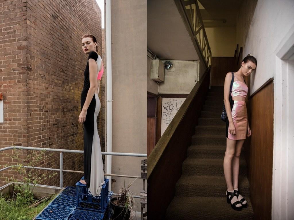 Model-Maison_Cybele-Malinowski_Tegan-D_71-Edit-2-1200x900 2