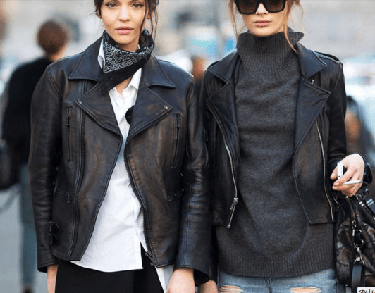 Style & It's Hidden Truths featureimage
