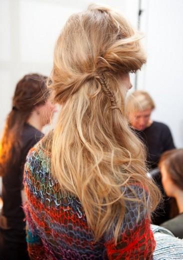 rodarte hair