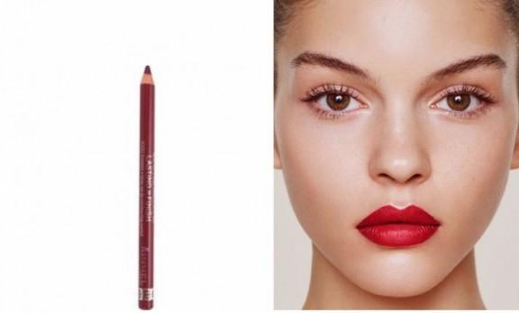 best lipstick