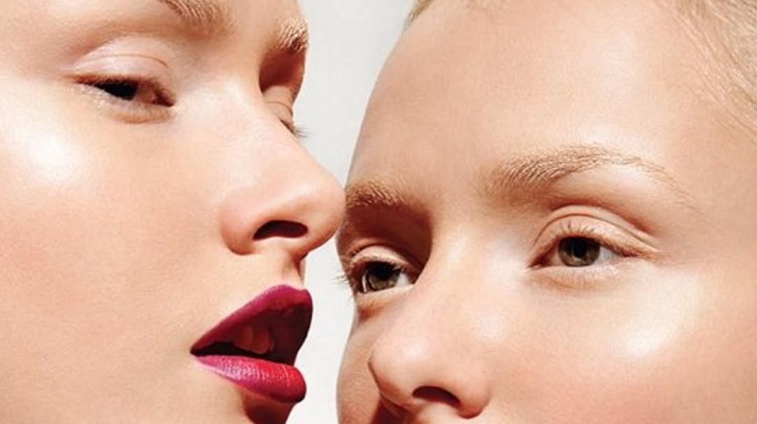 model skin, how to get model skin, model advice, model tips