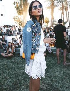 festival fashion trends