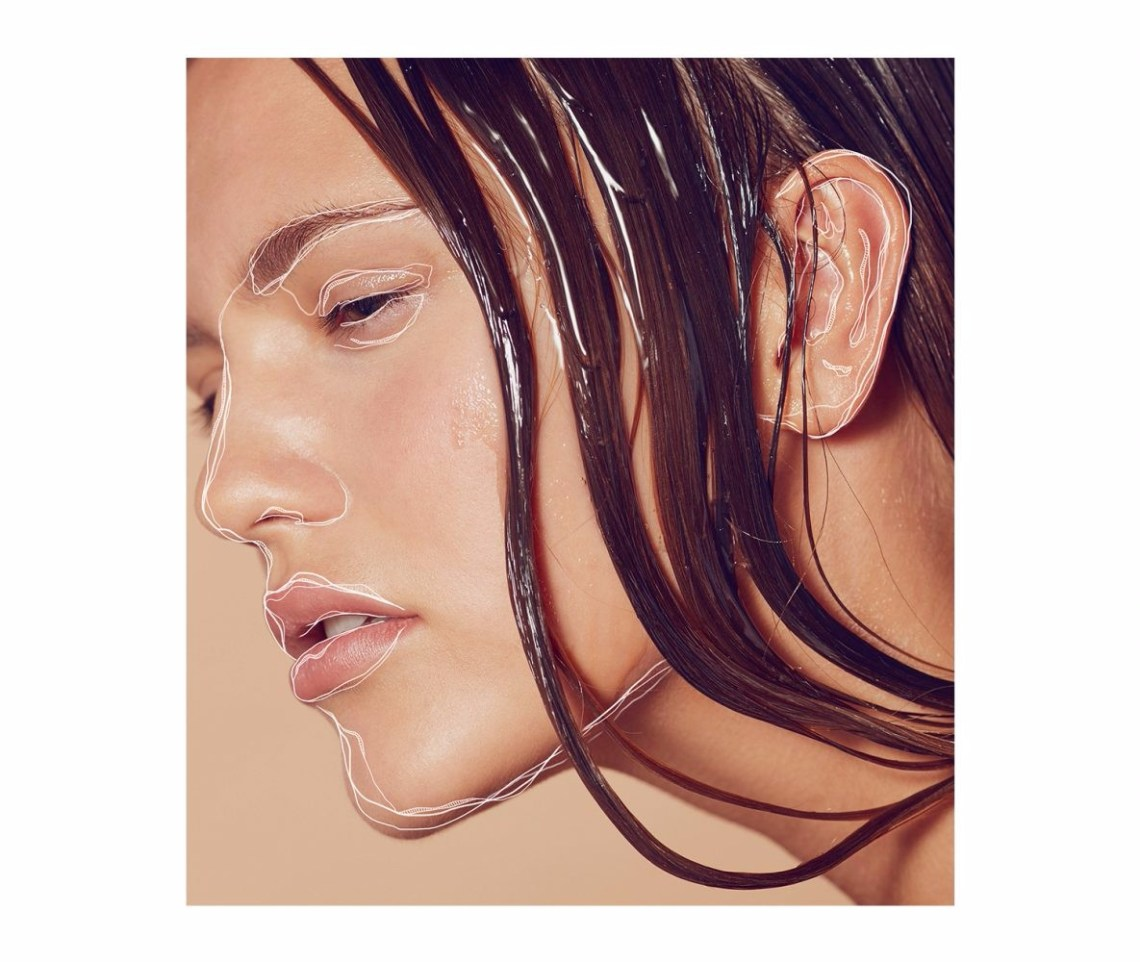 Gritty-Pretty-Anthony-Nader-Curls_04-1185x1000