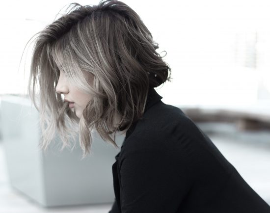 Damaged Hair - Causes and Treatments