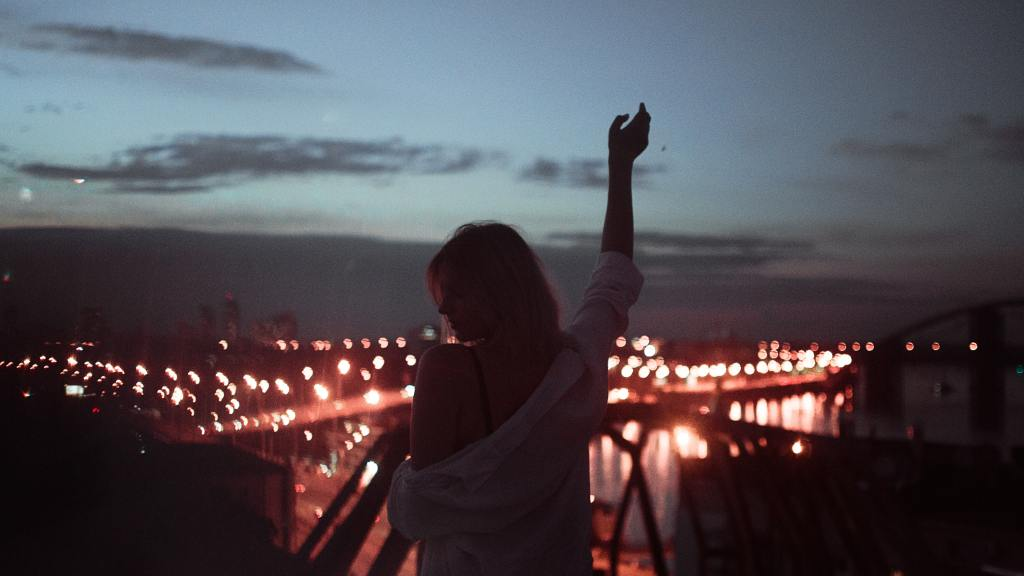 How To Get Over Your Ex And Feel Fulfilled Again