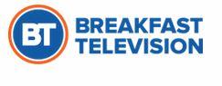 Breakfast Television logo