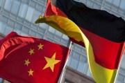 تجنبا لحرب تجارية..كيف يمكن أن تلعب ألمانيا بذكاء لكسب ثقة الصين؟