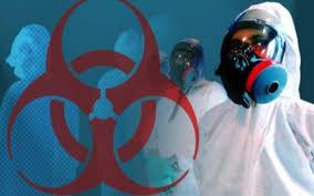EbolaBioTerrorWeapon.jpg