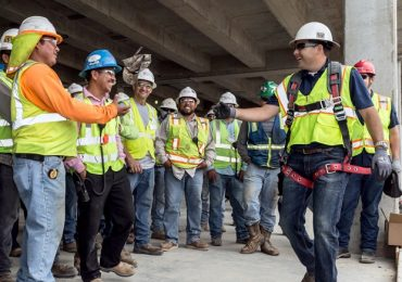 OSHA announces regional construction safety campaigns
