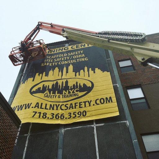 all-nyc-safety-training