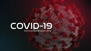 DOB & COVID-19 UPDATES