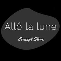Allo la lune, concept store