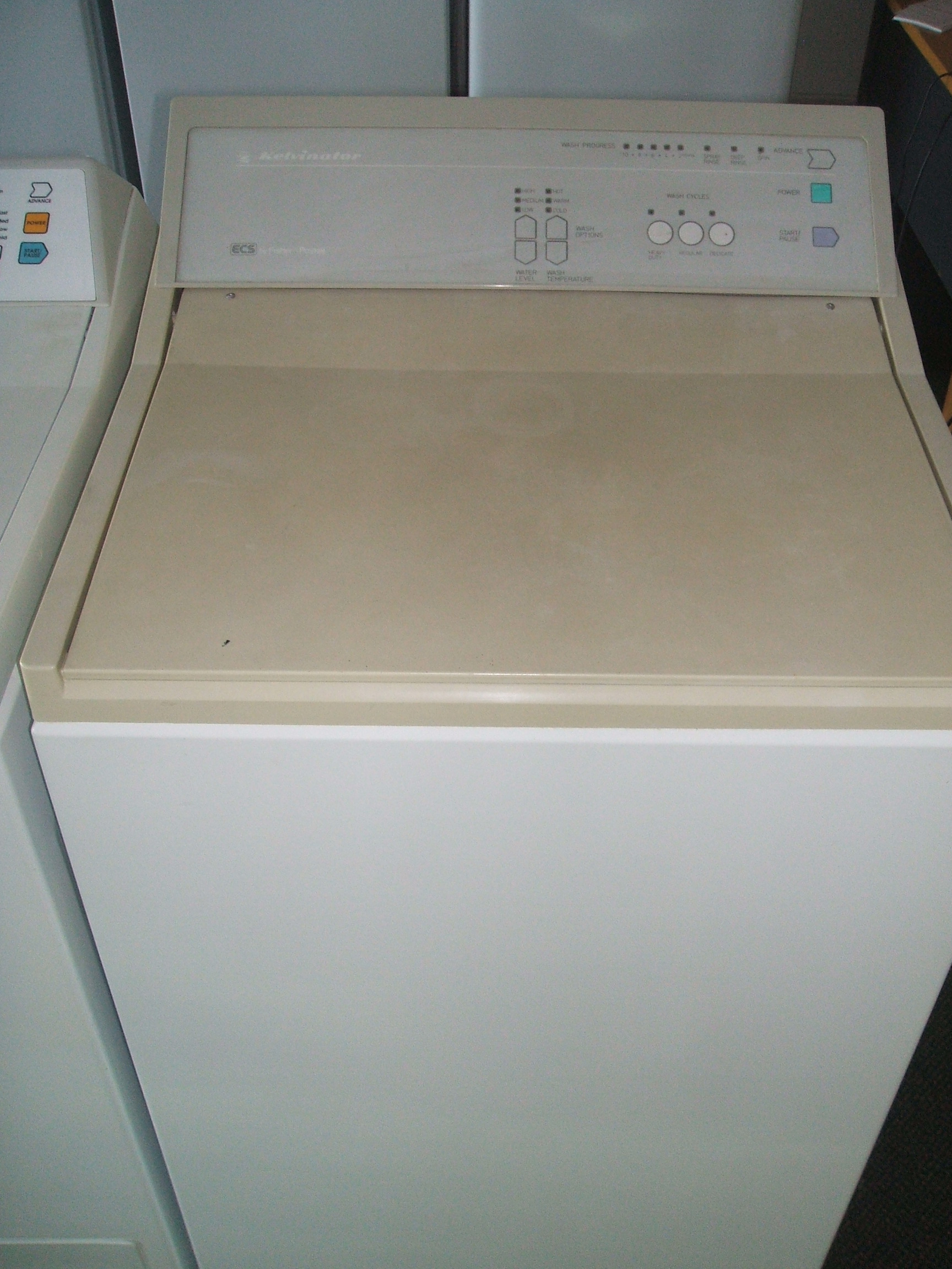 Archive Of Old Daily Specials Best Appliances