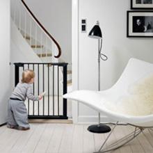 quelle barriere d escalier acheter