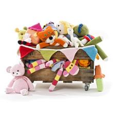 choix du coffre a jouets de votre enfant