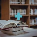 en Nouvelle Aquitaine, la situation épidémiologique est défavorable