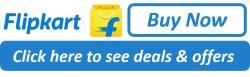 flipkart buy now button