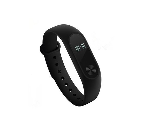 mi band 2 from top and best budget smartbands in India