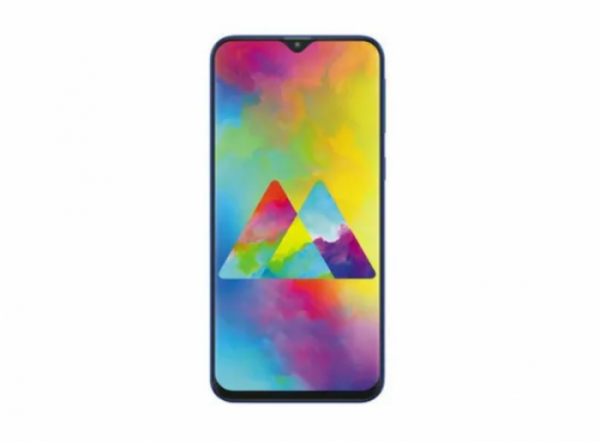 Upcoming Samsung Galaxy M21 spotted on Geekbench Listing, can be launched soon with Android 10