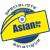 logo Asian Auto Parts