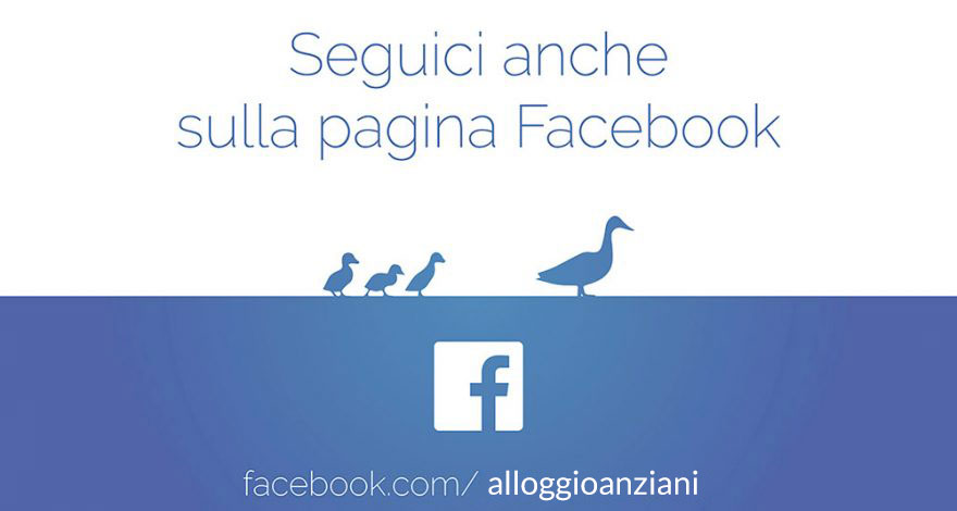 casa-ginevra-facebook