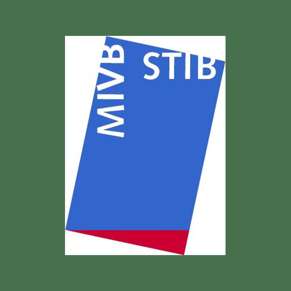 STIB / ALLO INTERIM