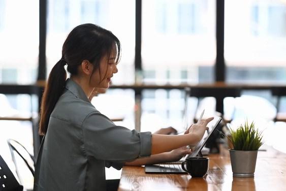 Les avantages de la formations en ligne