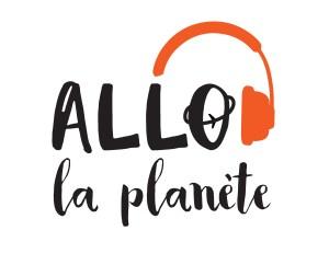 Allô la Planète Webradio