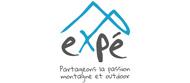 Expe.fr