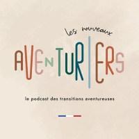 Aventure #18 - Stéphanie Gicquel - Athlète française de l'extrême