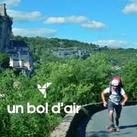 #58 - Romain BESSIÈRE - Voyage en skateboard