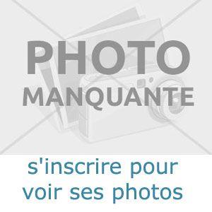 jeune célibataire vous attend pour commencer les démarches du mariage à Aix-en-Provence