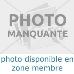 fille adorable recherche un homme séduisant à Toulon