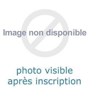 fille discrète recherche un mari à Dijon