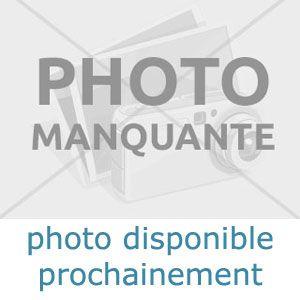 femme mature célibataire recherchant un mari à Paris