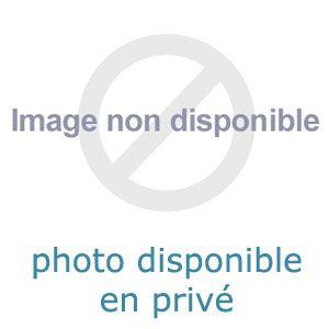 femme mature pétillante recherche l'homme de sa vie à Paris
