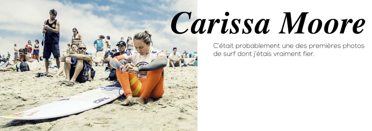 carissa1_fr