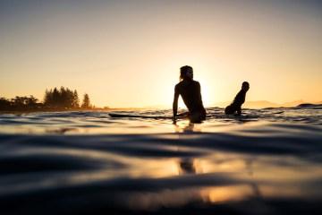 allons rider surfer pro