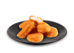 Nuggets-94