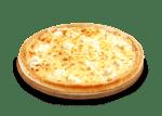 PIZZA-chiken