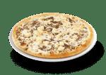 PIZZA-delice
