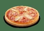 Pizza-miami