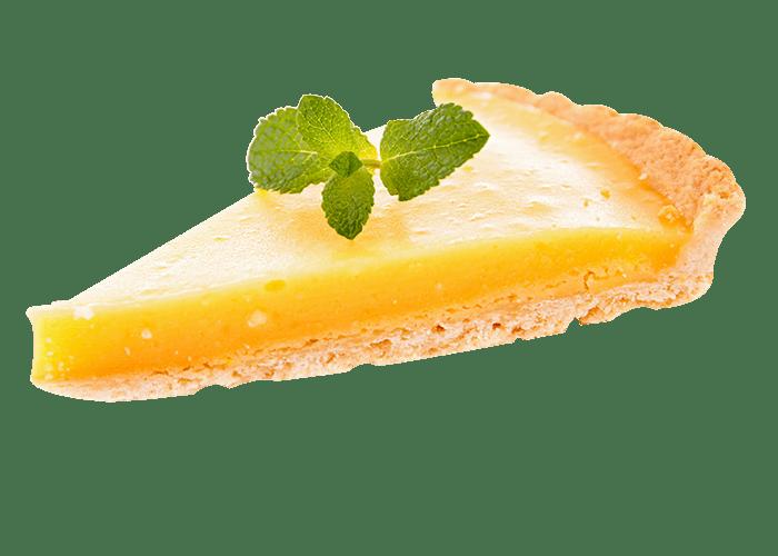 desserts-allo-pizza-94