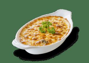 gratin-allo-pizza-94