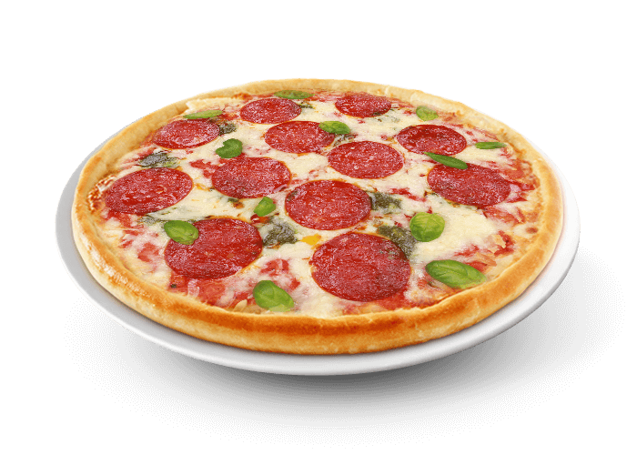pizza-sauce-tomate