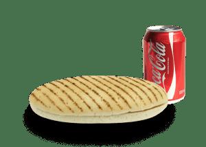 panini-variété